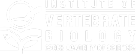 Institute of Vertebrate Biology